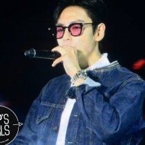 Big Bang - Made V.I.P Tour - Tianjin - 05jun2016 - TOPSGIRLS - 21